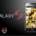 Samsung Galaxy S segna l'evoluzione degli smartphone, grazie ad una tecnologia hardware e software ai massimi livelli. Esperienza internet senza paragoni, display Super AMOLED, Sistema Operativo Android, processore da 1 […]
