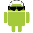 Ogni giorno vengono sfornate decine di Rom personalizzate contenenti gli ultimi aggiornamenti di casa Samsung riguardanti Firmware e apps di ogni genere. Tra queste spiccano sicuramente le Rom di uno […]