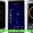 Anche Google lancia la sua finestra sul cielo con questa app disponibile, per ora in versione Beta, su Google.com. L'applicazione sfrutta il GPS del telefono per darci un'esperienza visiva del […]