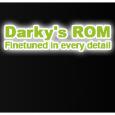 La Darky Resurrection Editionè una Rom che nasce dall'esigenza di allegerire e migliorare la release ufficiale rilasciata da Samsung e ne corregge quelli che sono i bug. Esegue un Wipe […]
