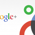 Google+ Google Inc. Google+ Google Inc. FREE >250,000 Link Google Play Store Link Sponsor Description Real-life sharing rethought for mobile.Google+ is still in active development and not yet available to […]