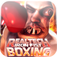 IRON FIST BOXING is the original real-time 3D MMA fighting game on Android. With a totally revamped input system, a longer career mode, more game modes, and more characters than […]