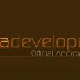 The world famous XDA forums formatted for your Android phone! With this app you can browse the forums, read, post, send private messages, and more. All devices , all Rom […]