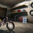 PLAY, HAZARD, WIN! It is an interactive game that invites you to join the engrossing motorcycle race. Ride your motorbike and surmount the track obstacles using the touch screen and […]