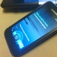 The Samsung Galaxy S is added to the list of devices for which was released a port of Android 4.0 Unofficial Ice Cream Sandwich, the latest version of the operating […]