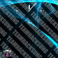 "This is the porting version of Ice Cream Sandwich Rom for Galaxy S I-9000. Last Version n°17 Source : xda Introduction """" Teamhacksung has been porting ICS (to be CM9) for […]"