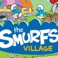 Ahahaha It's So funny XD Smurfs' Village Beeline Interactive, Inc. CLICK HERE TO DOWNLOAD IT FROM MARKET It's up to you to build a new village for the Smurfs to […]