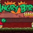 Angry Birds Seasons: Year of the Dragon Fireworks popping, lanterns glowing, red envelopes bursting with money – it's Chinese New Year! This holiday is China's biggest and longest festival, a […]