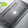 SOURCE: ORIGINAL POST XDA This is a kernel based on the pawitp's one and it works for Android 4.0.x ICS ROMs. Link Sponsorizzati : Attached Files   – LiveOC – […]