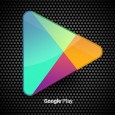 DOWNLOAD GOOGLE PLAY STORE v3.4.7 Directly by Google PlayUpdate This Update will help Users of Motorola devices who were experiencing problems with the market link . For the newbies, Installing the v3.4.7 […]
