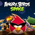 Souce: Google Play The #1 mobile game of all time blasts off into space! ALL NEW ANGRY BIRDS GAME FROM ROVIO — the #1 mobile game of all time blasts […]