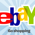 Ebay has recently been updated to version 1.8.0.29 introducing several new and general improvements, starting from the GUI. I love this app 🙂 Is very usefull !! Link Sponsor: Change […]