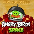 Angry Birds Space just had a timely update to go along with all of the NASA Curiosity rover excitement. Here's the changelog for version 1.3 of Angry Birds Space. […]