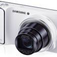 "Jelly bean 4.1 will be the heart of this interesting new Device. Samsung Galaxy Camera is equipped with a sensor BSI CMOS 16.3 effective megapixels format 1/2.3 ""and of an interesting […]"